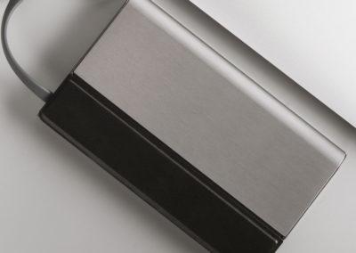 韓國貼膜精平板