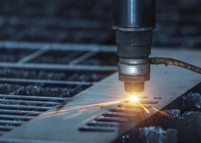 鋁合金調質度常見熱處理