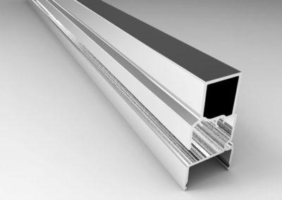 鋁合金鑄造與鍛造設計開發